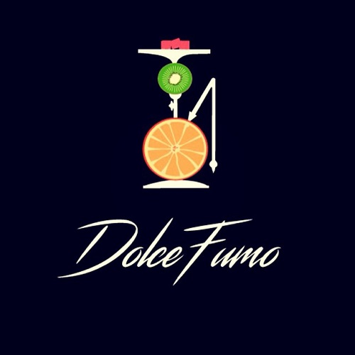 Dolce Fumo
