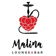 Malina Lounge&Bar (Сlosed Club)