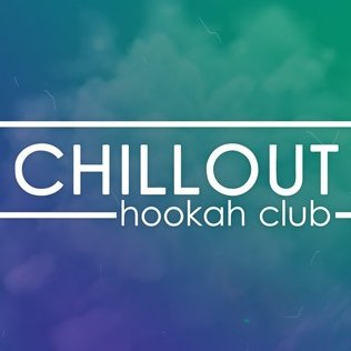 ChillOut Hookah Club