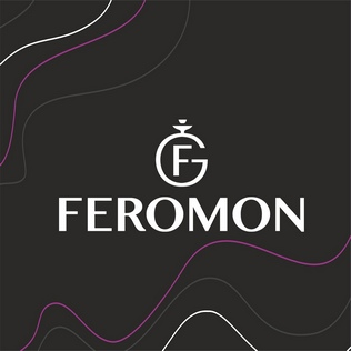 Feromon Group
