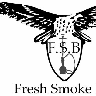 Fresh Smoke Bar