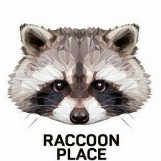 Raccoon Place