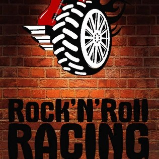 Rock'n'Roll Racing Nargilia Lounge